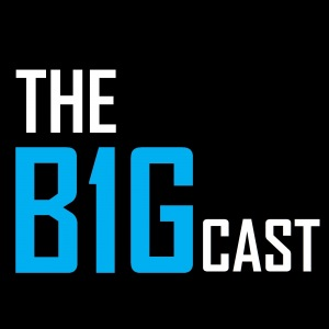 The B1Gcast: Week Four Preview (9/21)